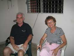 slovokian couple